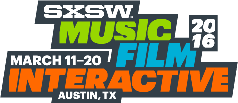 Austin Culture and Music Celebrated at SXSW 2016