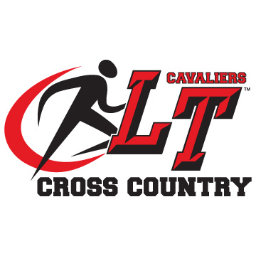 2016 LT Cross Country Kicks into High Gear