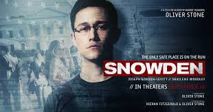 Snowden Challenges Perceptions of Right and Wrong