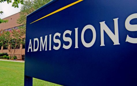 Mastering the College Application Essay