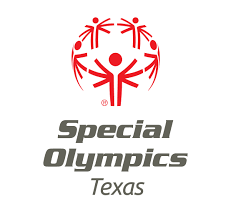 Lake Travis Lacrosse Volunteers with Texas Special Olympics