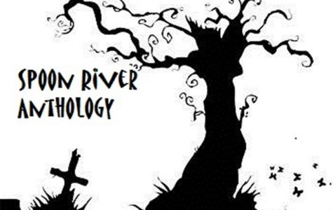 Spoon River Project