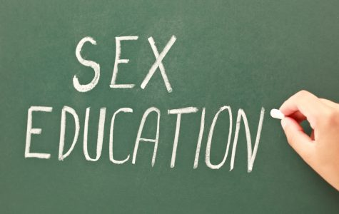 Sex Education in American Public Schools Always a Hot Topic