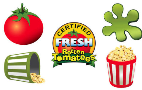 How the Rotten Tomatoes System Works