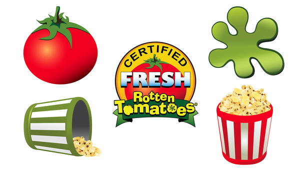 How the rotten tomatoes system works cavalier chronicle how the rotten tomatoes system works ccuart Choice Image