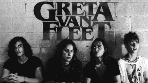 Greta Van Fleet: Original or Zeppelin Wannabe?