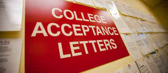 Do Politics Weigh into College Acceptance?