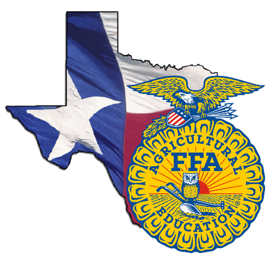 FFA Part of LT and American School Culture
