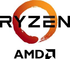 AMD Introduces 3rd Generation Ryzen